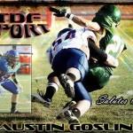 Austin Goslin