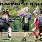 Harmony Hall copy