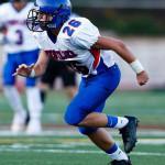 athlete Brandon Shook copy