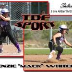 tdf sport Mack collage