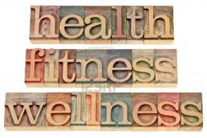 Avoid injury on your fitness journey