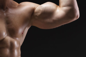 3 most common mistakes when training for size